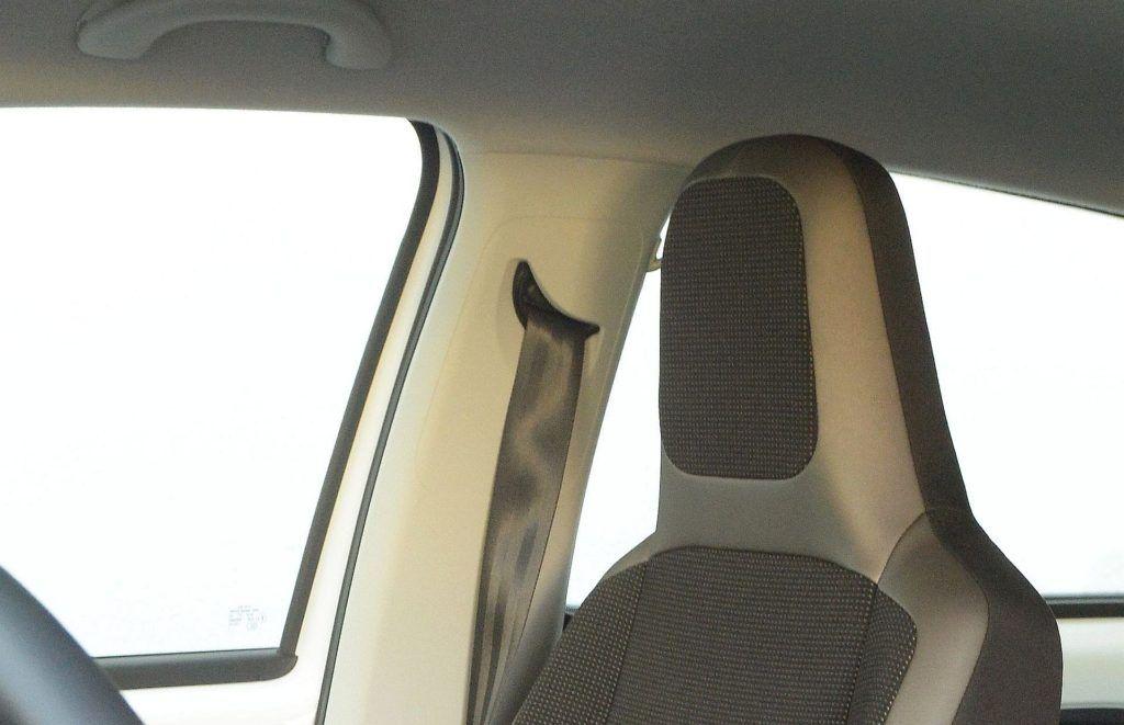 25 rzeczy które denerwują w samochodach 02