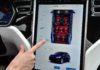 25 rzeczy które denerwują w samochodach