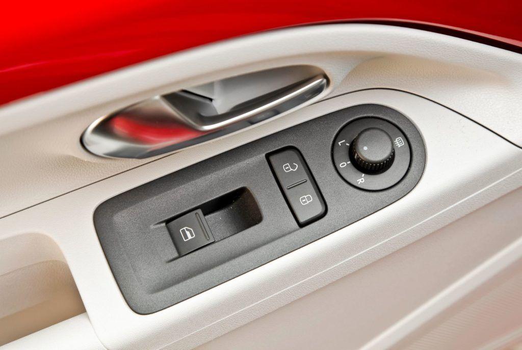 25 rzeczy które denerwują w samochodach 17