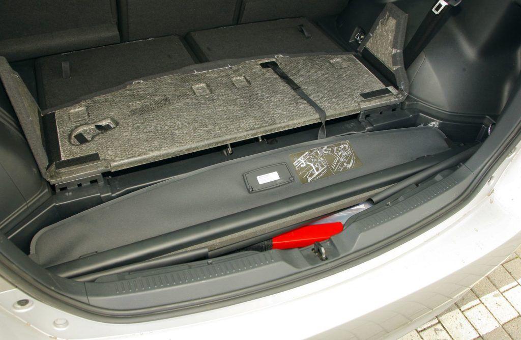 25 rzeczy które denerwują w samochodach 18