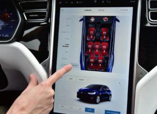 25 najgorszych rozwiązań w autach: niepotrzebnie denerwują kierowcę!