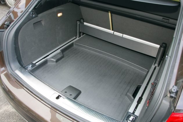 AUDI A4 B8 2.0TDI 143KM 6MT PO693GH 12-2007