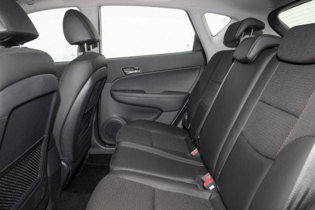 Hyundai i30 I