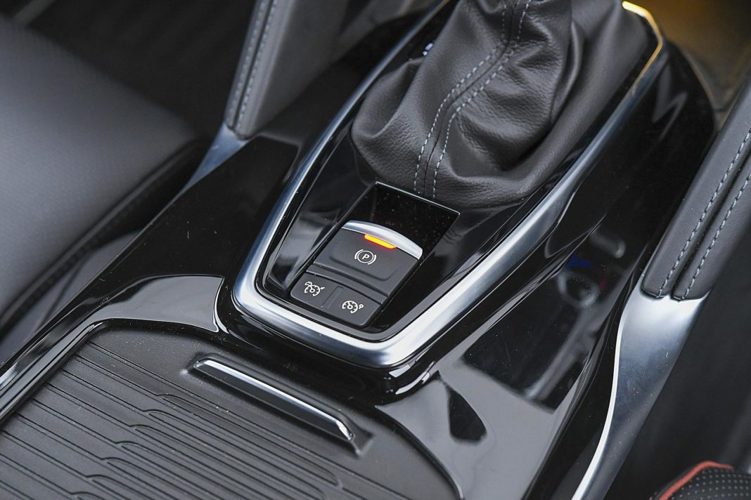 Renault Koleos 2.0 Blue dCi X-Tronic 4x4 - tempomat