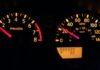 Nissan Frontier - milion mil
