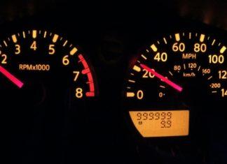1,6 miliona kilometrów bez awarii? Nissan dowiódł, że to możliwe!