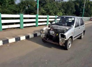 Tani sposób na auto elektryczne. Musisz to zobaczyć!