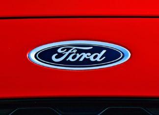 Ford zyska na likwidacji Holdena? Zapowiada spore inwestycje