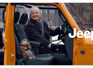 Reklamy samochodów podczas meczu Super Bowl 2020