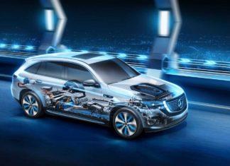 Jak wydłużyć życie akumulatora w samochodzie elektrycznym?