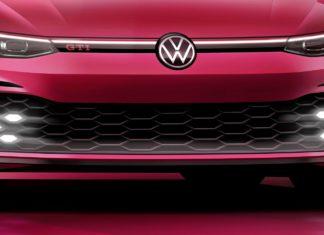 Nowy Volkswagen Golf GTI zadebiutuje w Genewie