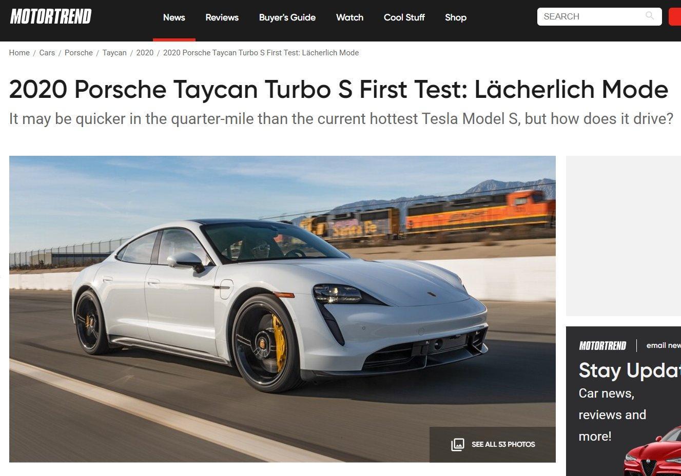 porsche_taycan_test_motortrend