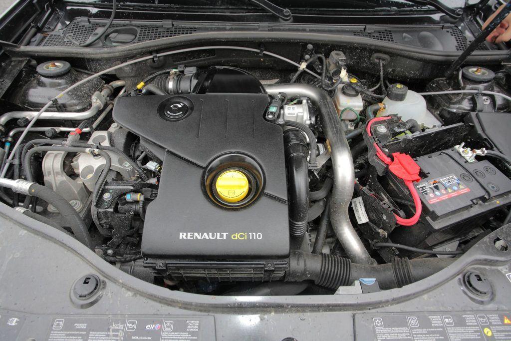 Dacia Duster I 05