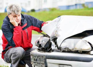 Ile kosztuje naprawa samochodu po stłuczce? Jak zaoszczędzić na częściach?