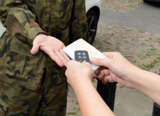 Kiedy wojsko może zabrać samochód? Czy dostaniemy wezwanie z armii?