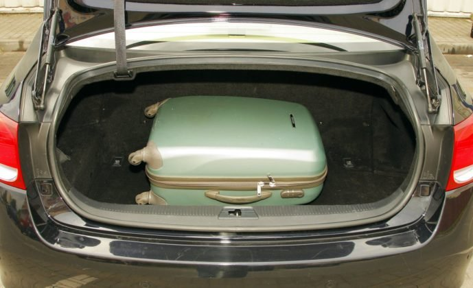 LEXUS GS 450h III 3.5 V6 345KM AT CVT WE6320R 08-2009