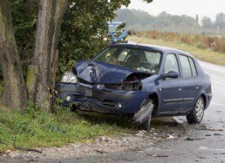 Euro NCAP czy Folksam: który wynik lepiej oddaje bezpieczeństwo auta?
