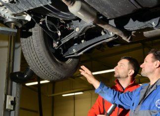 Jakie są rodzaje zawieszeń w samochodach? Które jest najprostsze i najtańsze w naprawach?