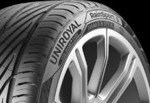 Uniroyal Rainsport 5 (2)