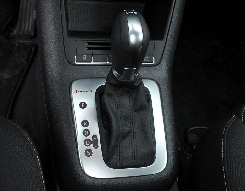 Volkswagen Tiguan I 04