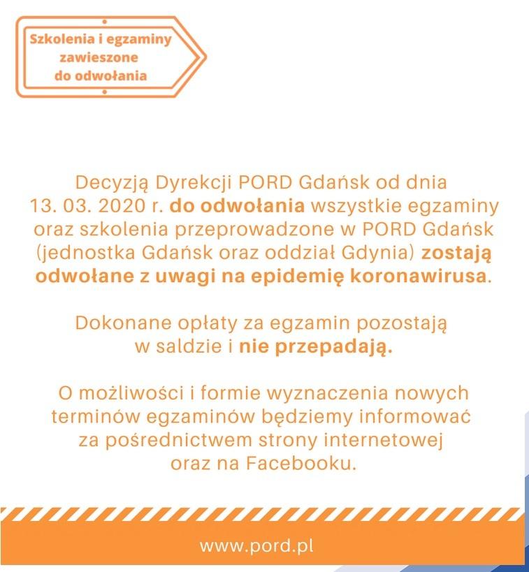 Redakcja poleca: Wirus sieje pogrom na polskich drogach. Dane nie pozostawiają wątpliwości