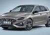 Hyundai i30 FL (2020)