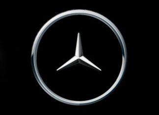Zostań w domu. Do akcji dołączają Audi, Mercedes i Volkswagen