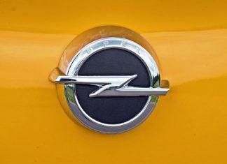 Opel z rekordowym zyskiem. Grupa PSA mocno na plusie