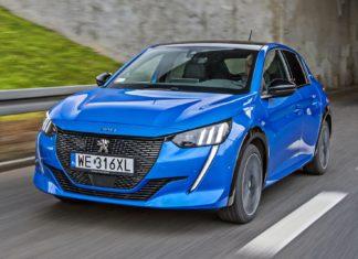 Europejski Samochód Roku 2020. Znamy zwycięzcę plebiscytu