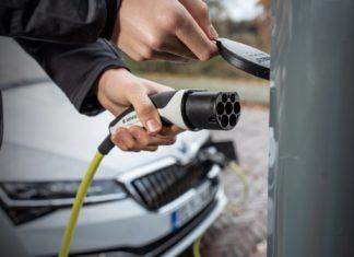 Samochody elektryczne – 10 pytań i odpowiedzi