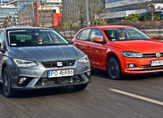 Duże akcje serwisowe Hyundaia, Seata i Volkswagena. Poznaj szczegóły