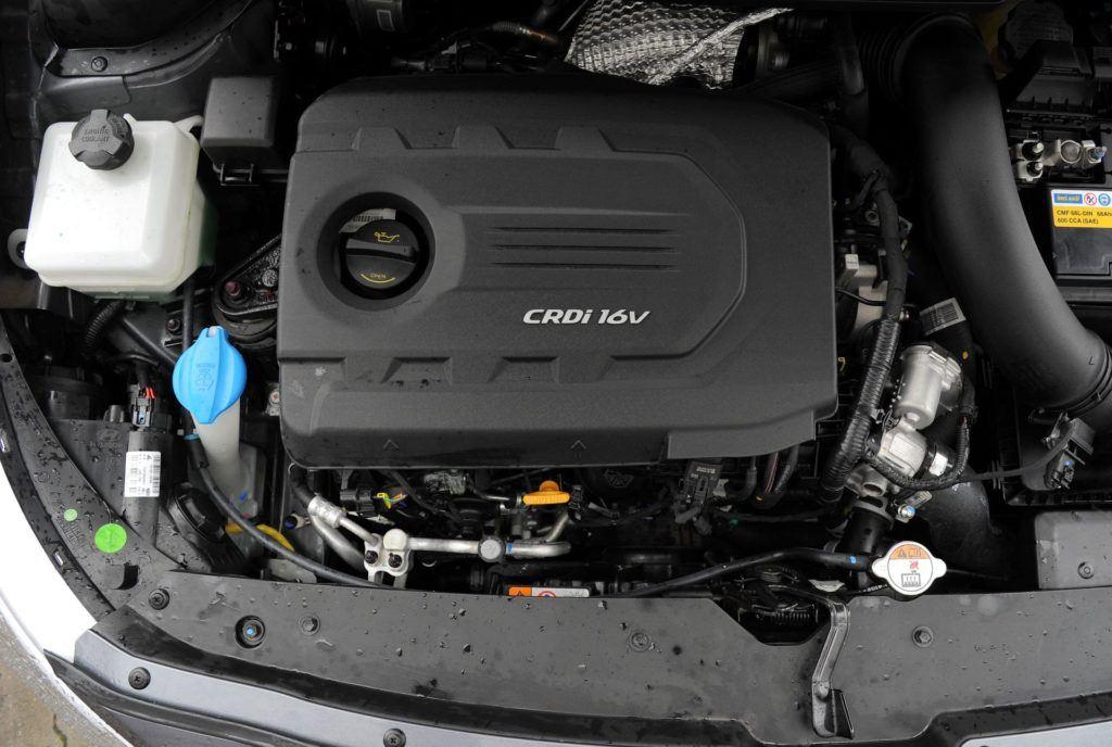 Hyundai i20 II