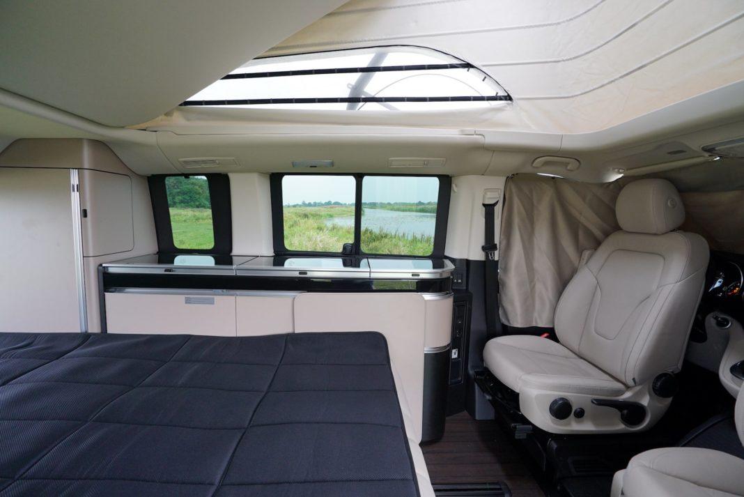 Mercedes-Marco-Polo-kabina-1