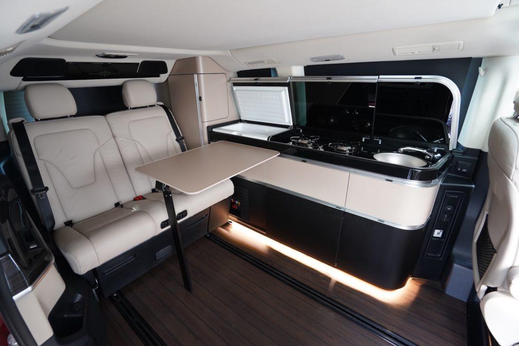 Mercedes-Marco-Polo-kabina