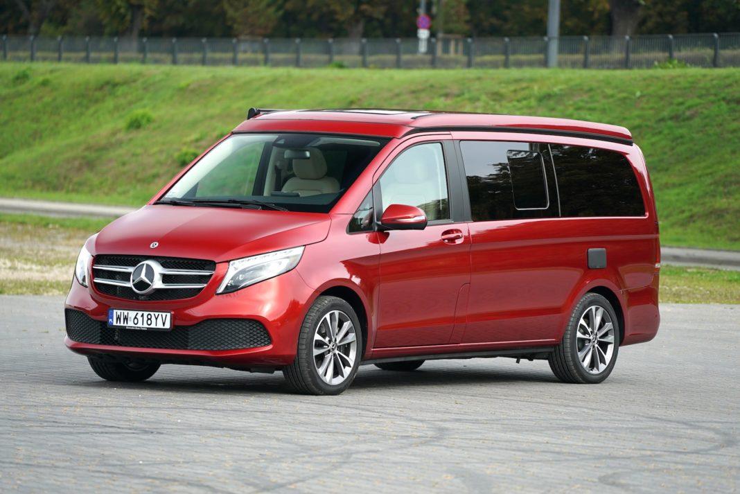 Mercedes-Marco-Polo-przod