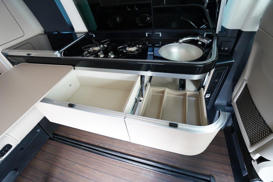 Mercedes-Marco-Polo-szuflady