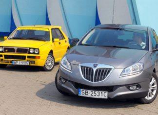 Ta sama nazwa - dwa różne auta. Oto, jak firmy mieszają w nazewnictwie!