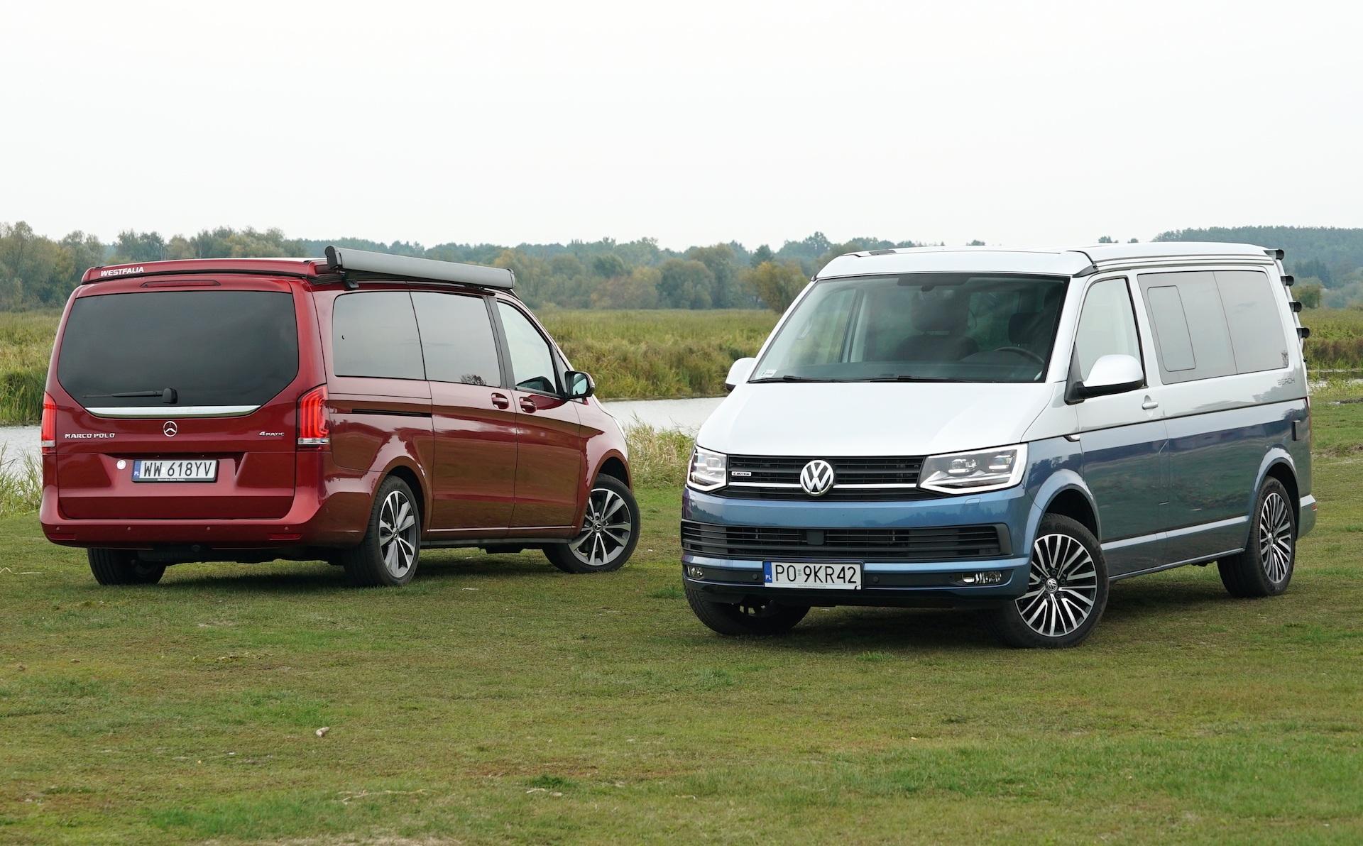 Volkswagen-California-kontra-Mercedes-Marco-Polo-1