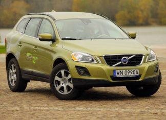 Używane Volvo XC60 I (2008-2017) - który silnik wybrać?