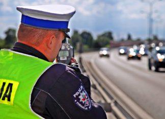 Już od jutra: utrata prawa jazdy za przekroczenie prędkości o 21 km/h!
