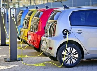 Czy Polacy są gotowi na elektromobilność?