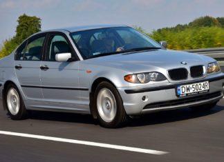 Używane BMW serii 3 (E46; 1998-2007) - opinie, dane techniczne, typowe usterki