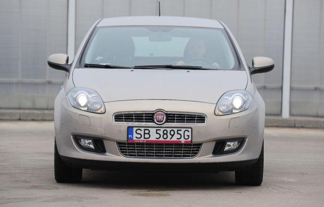 Fiat Bravo 01
