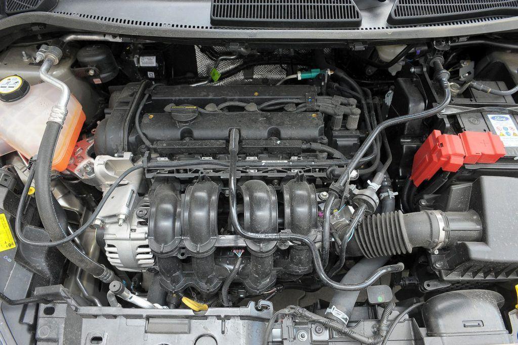 Ford Fiesta VII 04