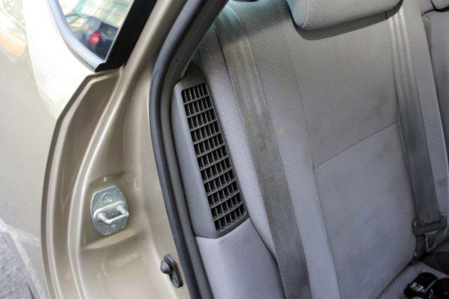 Toyota Prius II