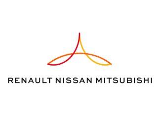 Co dalej z aliansem Renault-Nissan-Mitsubishi?