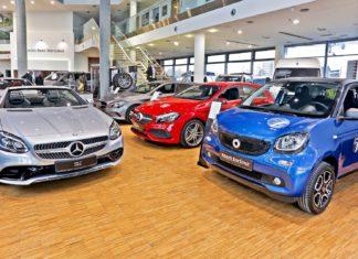 Dlaczego nowe auta są takie drogie? Co wpływa na ceny?