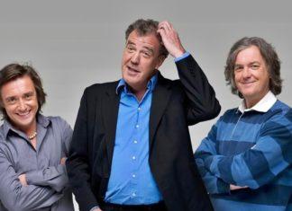 Clarkson, Hammond i May. Jakie były ich pierwsze samochody?