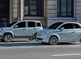 Fiat zadba o jakość powietrza w aucie. Jak działa pakiet D-Fence?