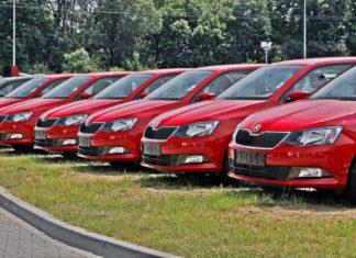 Odmrażanie gospodarki. Będą dopłaty do nowych aut?